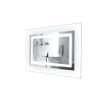 Movable Bathroom Mirror Movable Bathroom Mirror Suppliers And