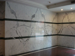 Price of italian statuario marble on sale