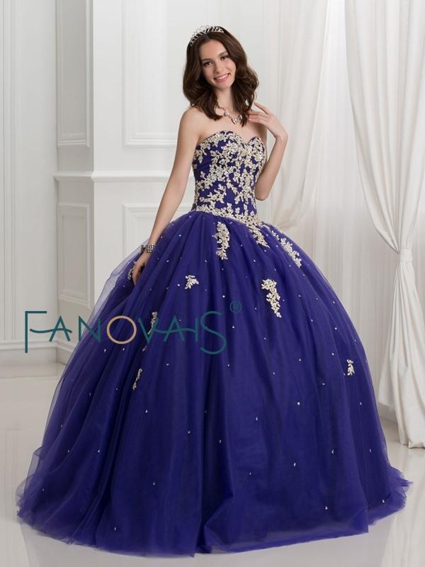 0645b16eb4c China quinceanera dresses wholesale 🇨🇳 - Alibaba