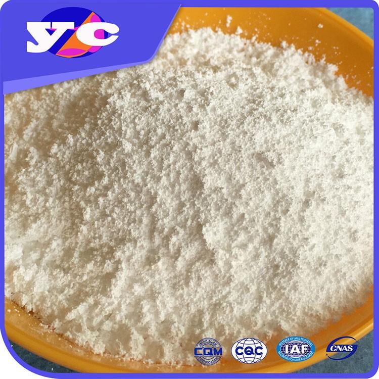 Rohstoff Aluminiumhydroxid Hydrat Aluminiumoxid Preis ...  Rohstoff Alumin...