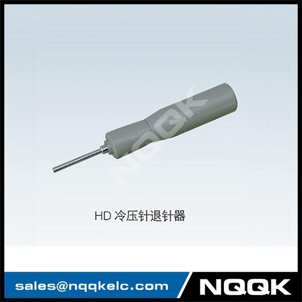 2 needle heavy duty connector tool.jpg