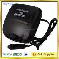 DC 12V 200W Auto Car Heater fan for car window