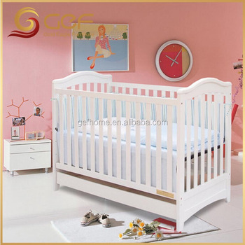 baby prices cribs with walmart crib design