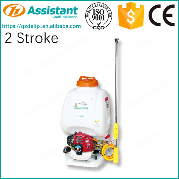 High quality honda power sprayer agriculture spray machine DL-3WZ wholesaler