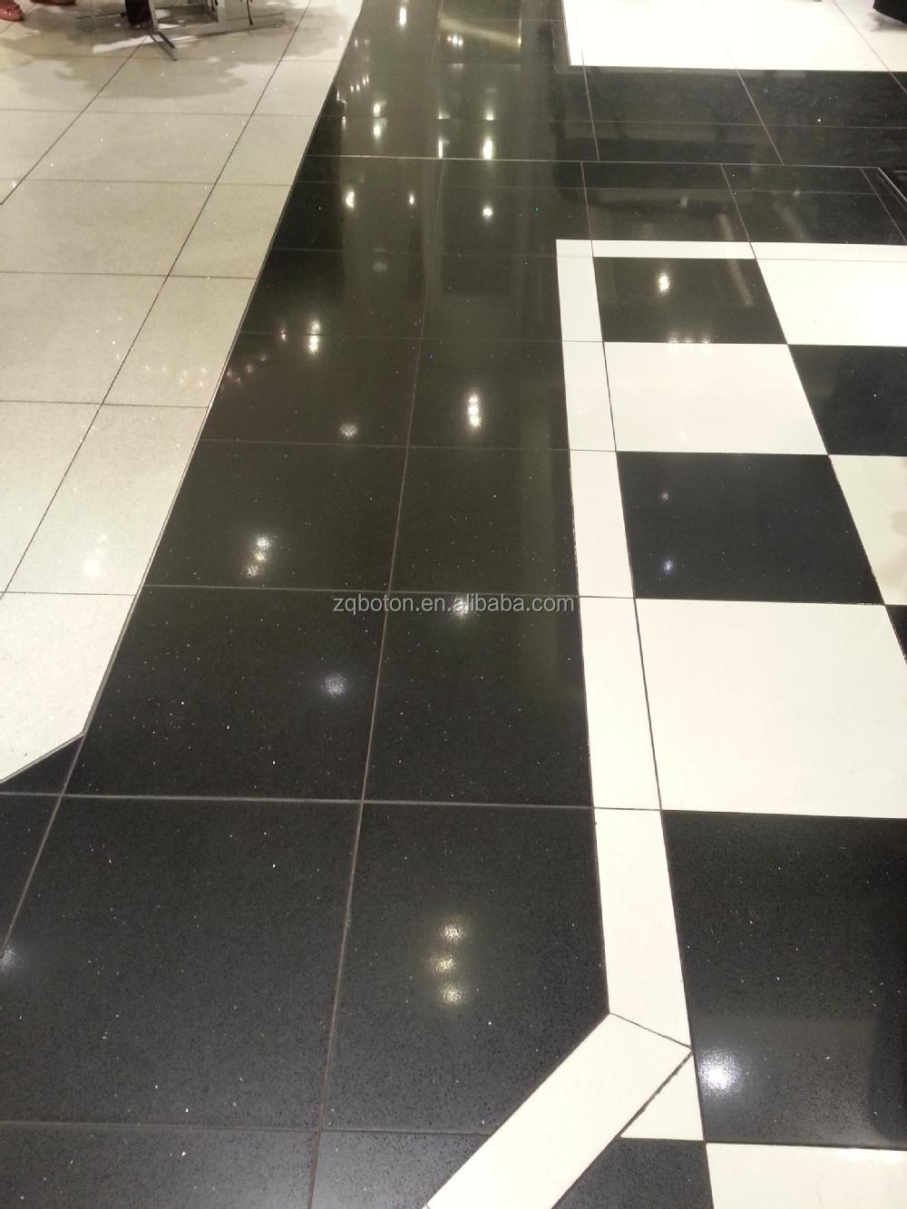 Quartz stone big slab or cut to sizes various colors for for Quartz slab size
