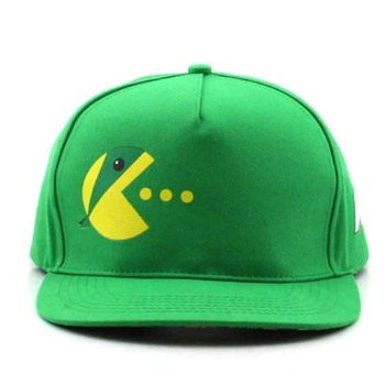 Classic design panel print logo cara membuat topi snapback jpg 350x350 Cara  membuat topi 8a0412b99c