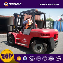 Top Brand YTO 5ton Forklift CPCD50 with Good Quality in China