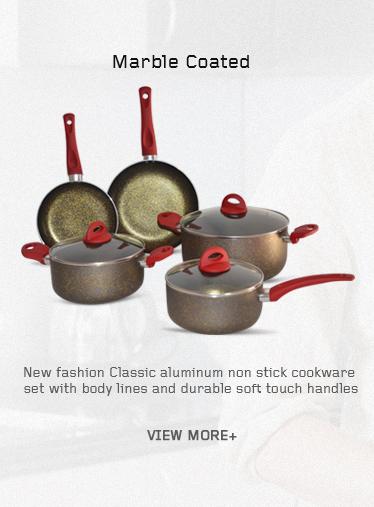 Instant pot verre trempé Couvercle en Acier Inoxydable Jante Pour 5 Qt//L ou 6 Qt//L Models