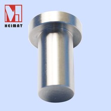 New technology cnc precision machining elevator parts for sale
