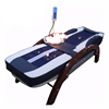 Electric Automatic Thermal Therapy Machine Thai Massage Bed
