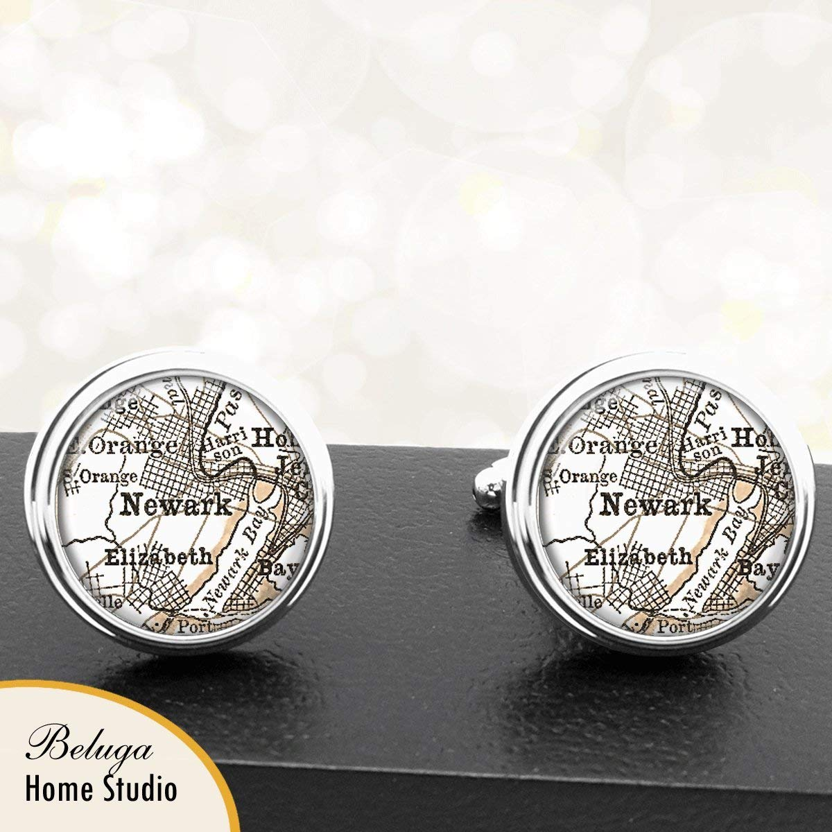 Subway Map Cufflinks.Cheap City Cufflinks Find City Cufflinks Deals On Line At Alibaba Com