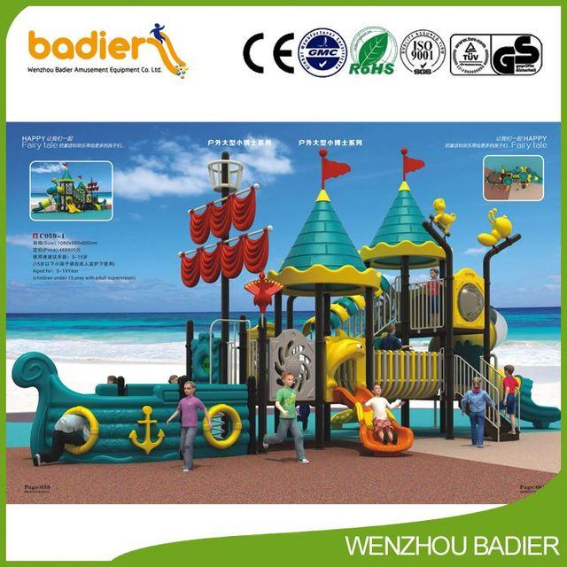 China Playground Tube Slides Manufacturers Wholesale 🇨🇳 - Alibaba