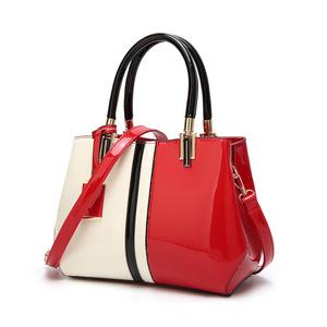 94b1113ac50b Handbag Republic