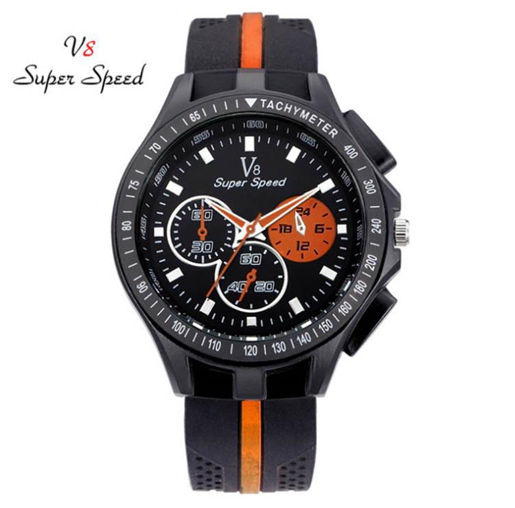 5fa696c7798e Catálogo de fabricantes de Climbing Reloj De Silicona de alta calidad y  Climbing Reloj De Silicona en Alibaba.com