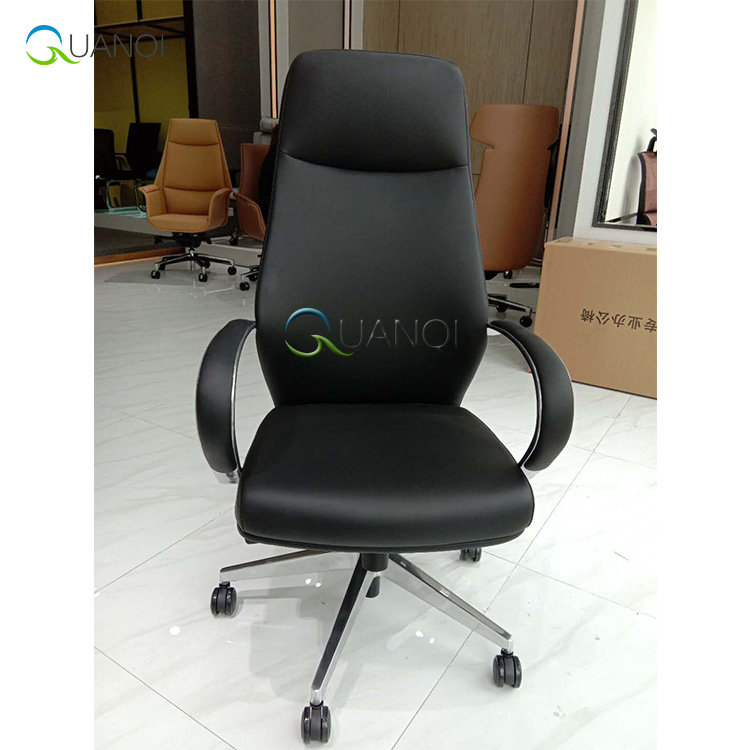 Max Office Executive Chair In 2019