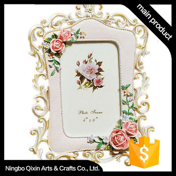 New Style Photofunia,Polyresin Picture Frame,High Quality Photofunia ...