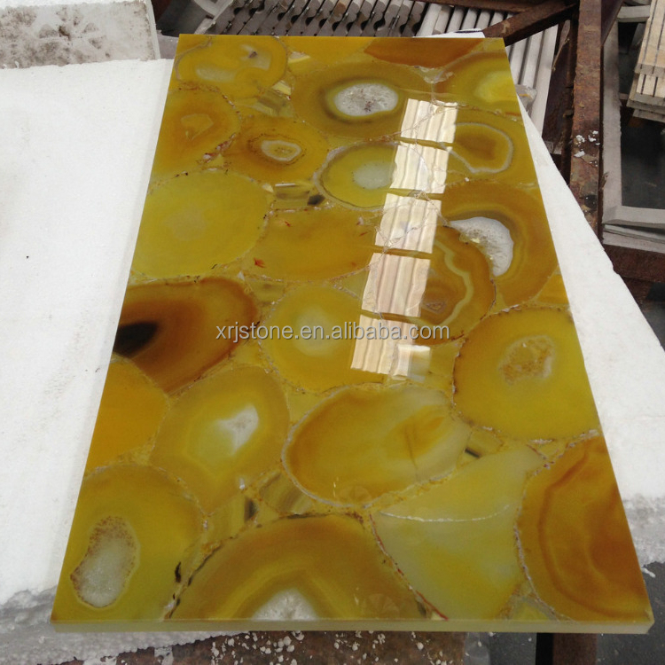 Onyx dining table top,honey onyx slab price,onyx coffee table