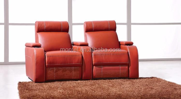 Violino Leather Sofa Furniture Price List Buy Violino Leather Sofa