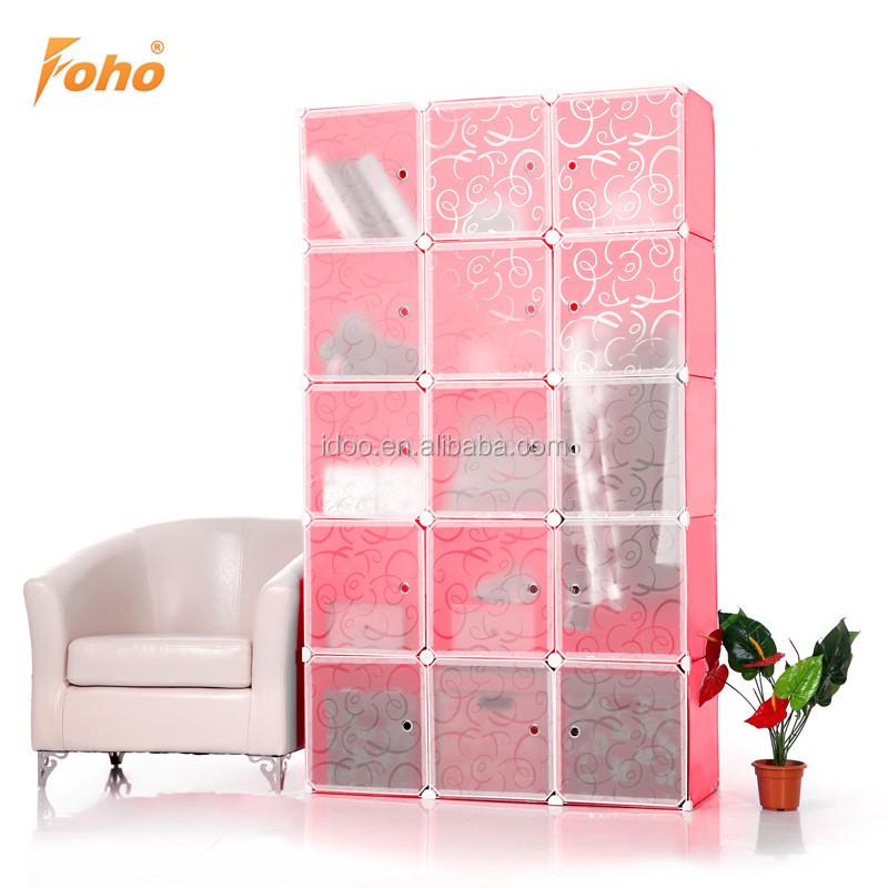 boite en plastique de rangement pas cher maison design. Black Bedroom Furniture Sets. Home Design Ideas