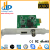 URay Full SDI hdmi capture card 1080p pci video capture card