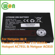 Hotspot Battery, Hotspot Battery Suppliers and Manufacturers