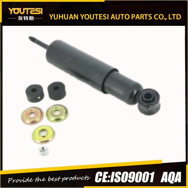 Auto spare parts Car shock absorbers for MITSUBISHI and JEEP 5621001N00 5621001N25