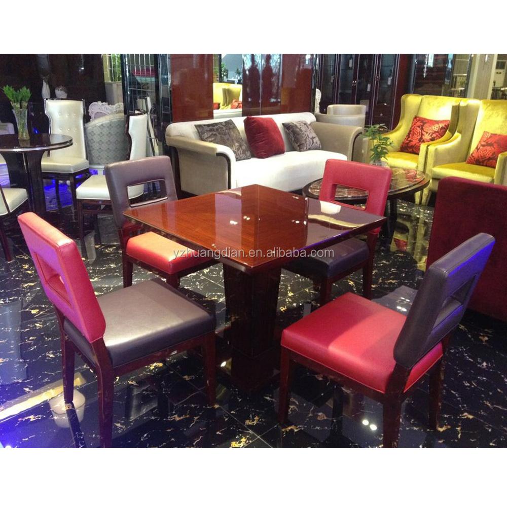 western restaurant furniture western restaurant furniture