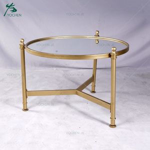 Marble Coffee Table With Wrought Iron Coffee Table Wholesale, Coffee Table  Suppliers   Alibaba