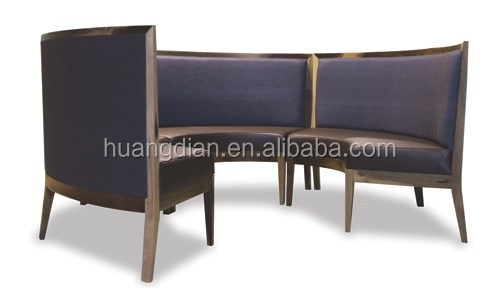 half circle restaurant booths half circle restaurant booths suppliers and manufacturers at alibabacom