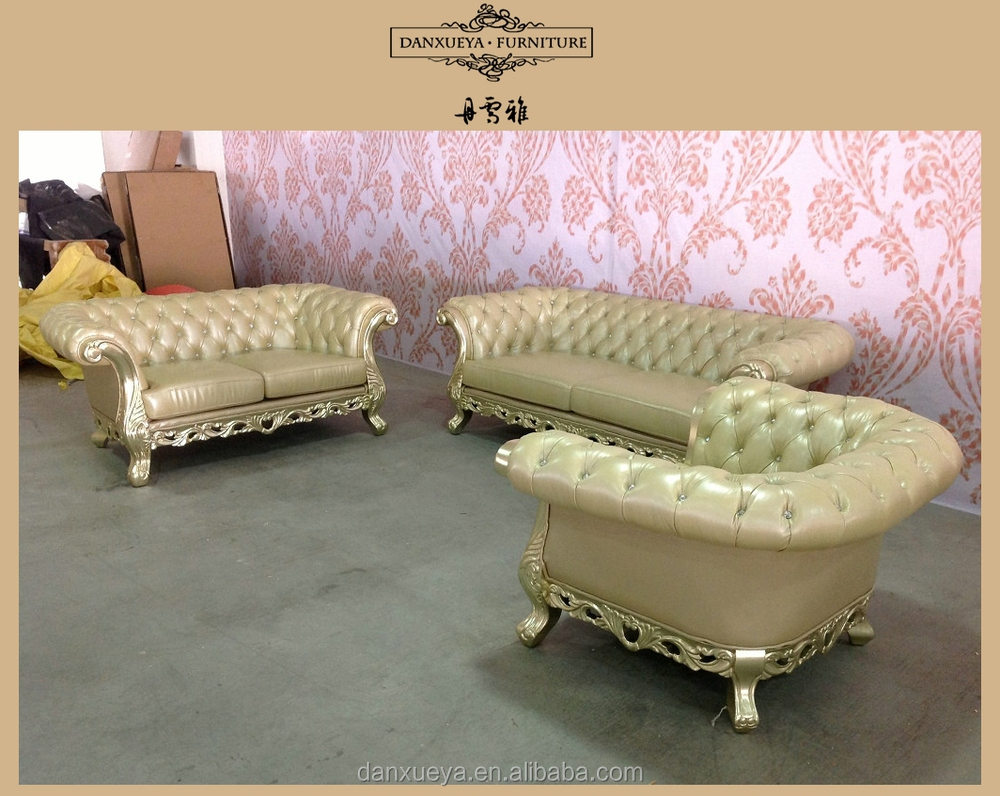 Nice Middle East Classic Sofa Arab Style Living Room Furniture Part 10