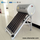 30L mini solar geyser for African market