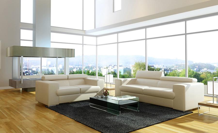 corner sofa modern style elegant industrial style furniture sofa living room sectional sofa set. Black Bedroom Furniture Sets. Home Design Ideas