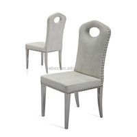 antique dining chair sets