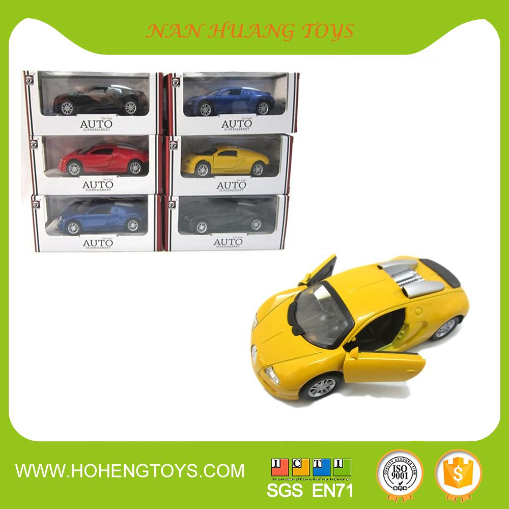 sc 1 st  Alibaba & Open Door Toy Car Wholesale Toy Car Suppliers - Alibaba