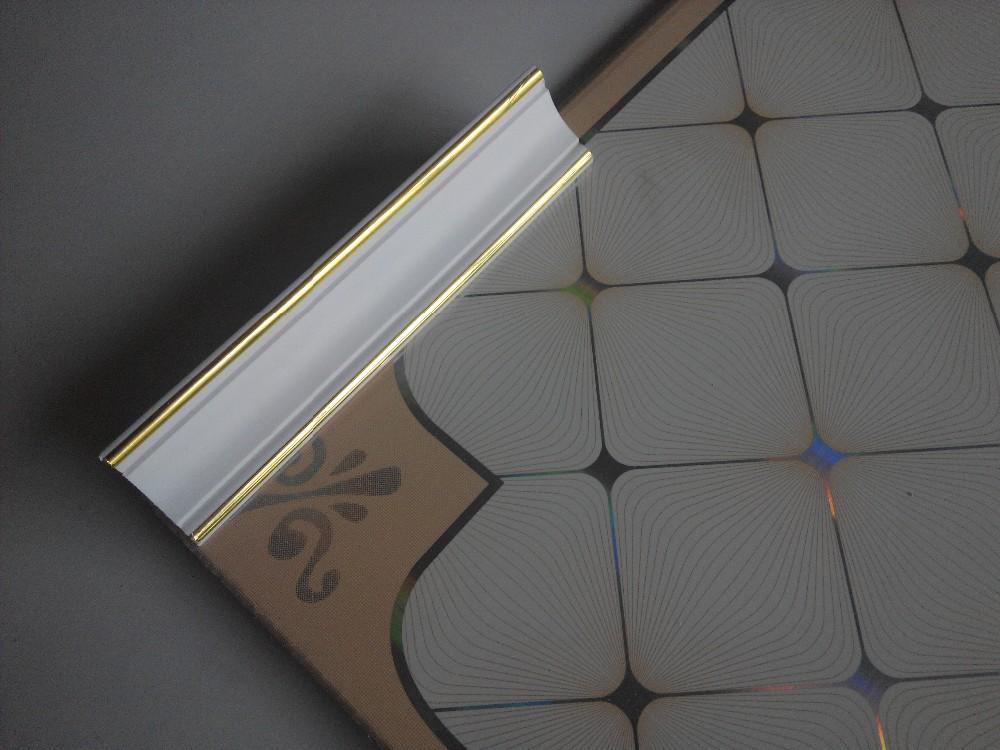 Composite Panel Ceiling : Interior pvc composite door wall ceiling panel buy