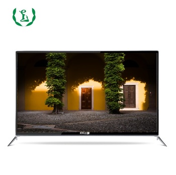 Baru Murah Layar Datar Hd Led Tv 32 40 42 50 65 75 Inch Tv Normal