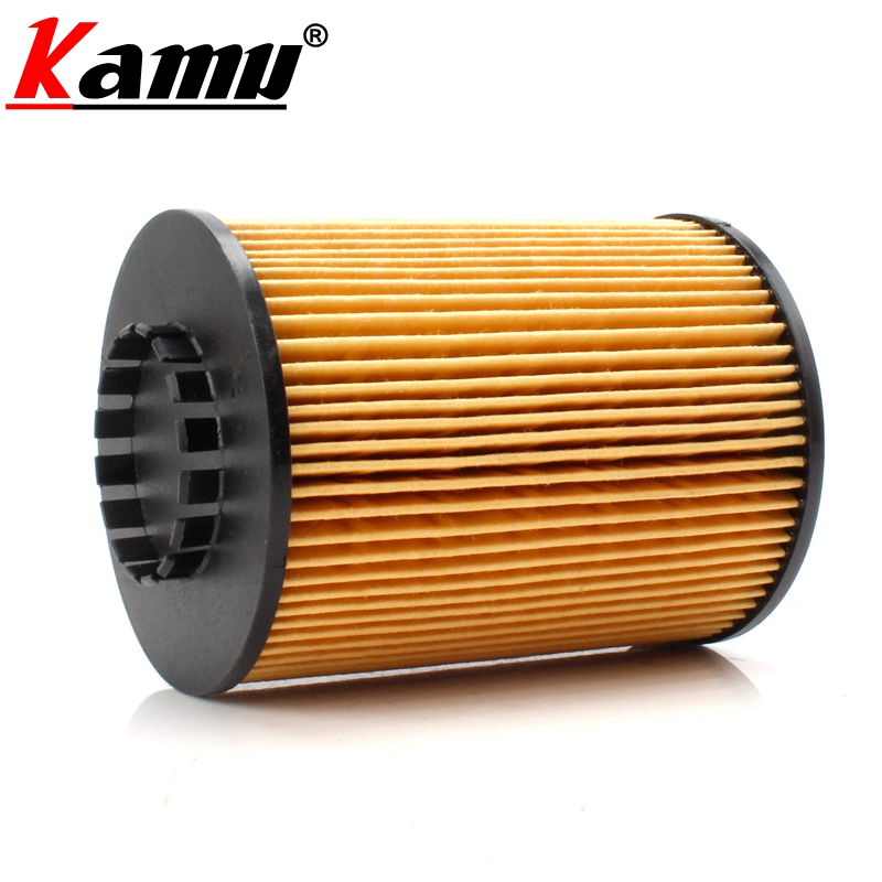 03H115562 Custom 03H115562 best quality paper oil filter automobile filters