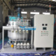 Chemical mixing system, Additive blending plant