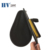 Professional Portable Ping Pang Paddle Case Table Tennis Racket Bag Cover Durable