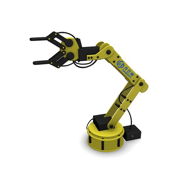 Danbach industrial robot arm 6 axis for loading machine