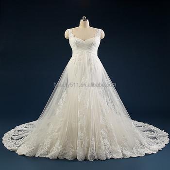 2017 Latest Design Ladies Lace Bridal Dress Alibaba Mermaid Wedding Dresses Bride As413