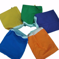 bubble bags plant extracts/ plastic bubble bag ice hash bags