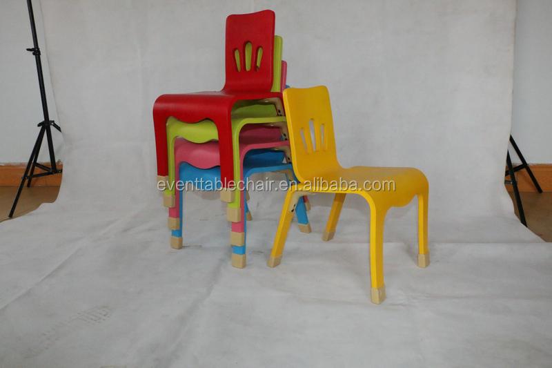 chair (47).JPG