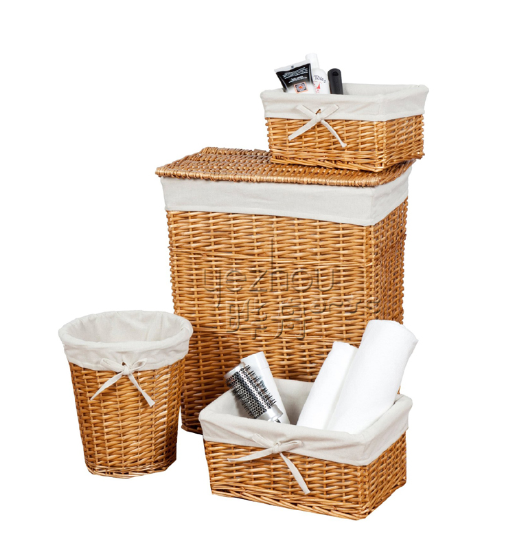 cheap wicker baskets cheap wicker baskets suppliers and at alibabacom