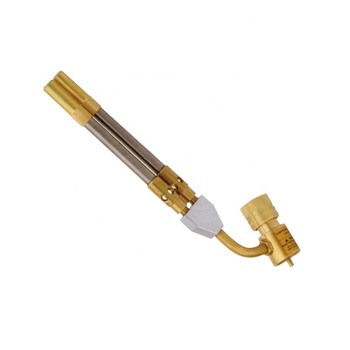 Double Pipe Mapp Gas Torch Kit For Mapp Gas/ Propane Gas - Buy Mapp Gas  Torch Kit,Double Pipe Mapp Gas Torch Kit,Double Pipe Mapp Gas Torch Kit For