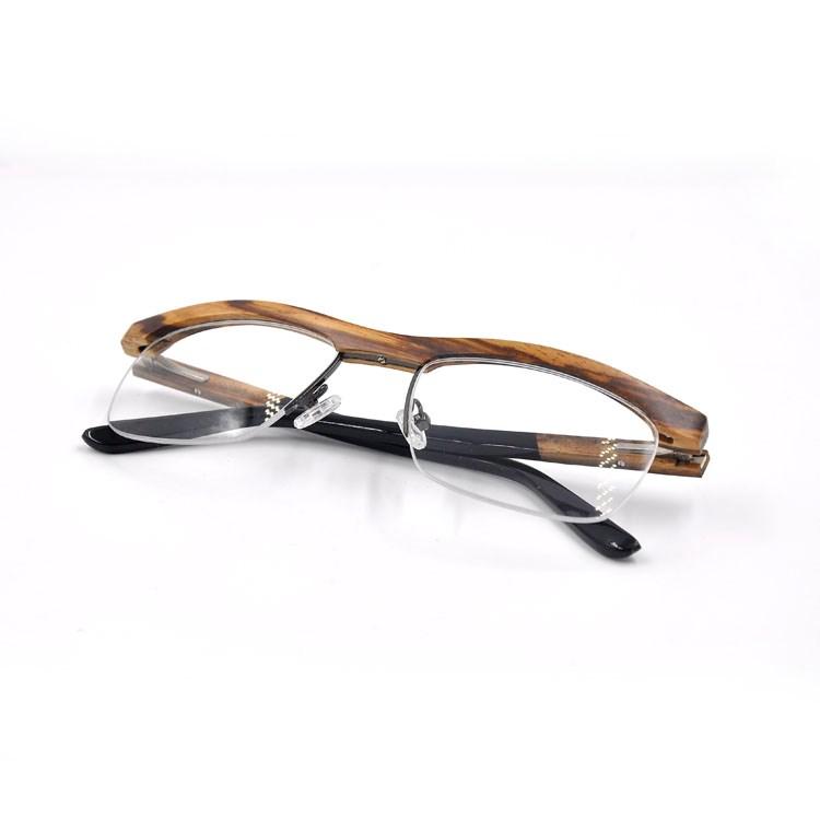 China Wholesale Optical Eyeglasses Frame Eyewear Stand ...