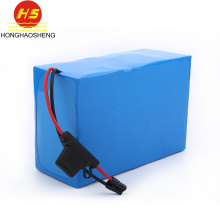 72 Volt Electric Bicycle Lithium Ion Battery Pack 72V 40Ah 50Ah 60Ah 100Ah Lifepo4 Battery