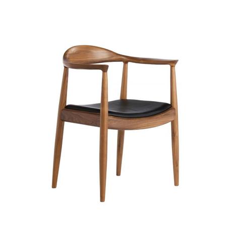 Sillones Madrid Ikea Casas Oficina Muebles – En De iOTZuXPk