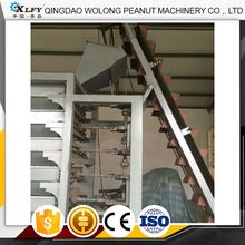 Food slope type seed bucket elevator lifting machine with good offer