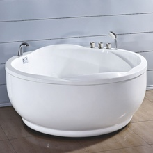 Good Bathtub For Disabled, Bathtub For Disabled Suppliers And Manufacturers At  Alibaba.com